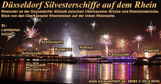 Weihnachten 2019 Nrw.Silvesterarrangements Nordrhein Westfalen 2019 2020 Silvesterangebot